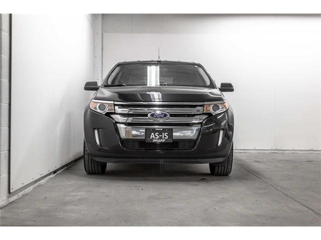 2013 Ford Edge Limited (Stk: V4439A) in Newmarket - Image 2 of 21