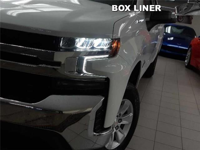 2019 Chevrolet Silverado 1500 LT (Stk: 97570) in Burlington - Image 3 of 13