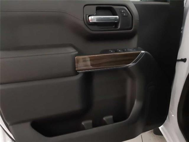 2019 Chevrolet Silverado 1500 LT (Stk: 97570) in Burlington - Image 9 of 13
