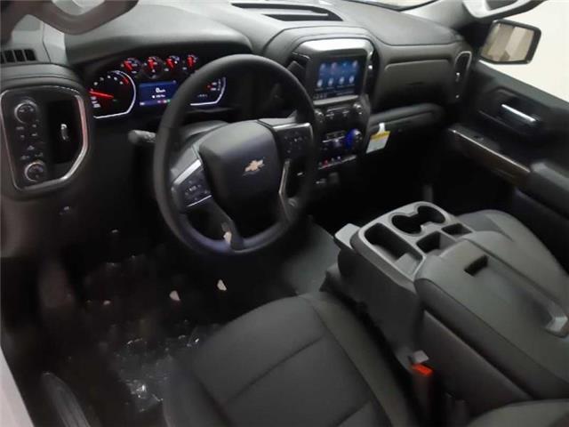 2019 Chevrolet Silverado 1500 LT (Stk: 97570) in Burlington - Image 11 of 13