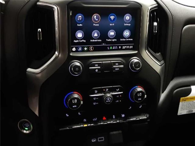 2019 Chevrolet Silverado 1500 LT (Stk: 97570) in Burlington - Image 13 of 13