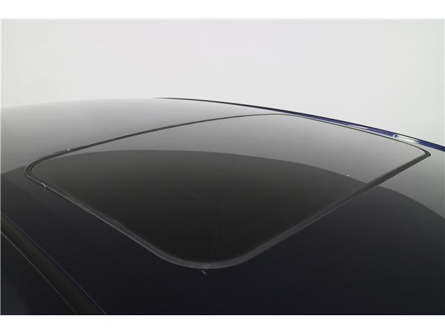 2020 Toyota Corolla SE (Stk: 192590) in Markham - Image 11 of 24
