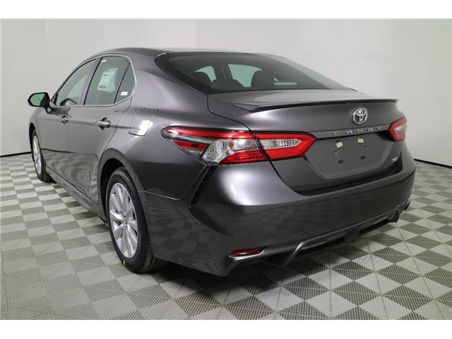 2019 Toyota Camry SE (Stk: 192493) in Markham - Image 5 of 21