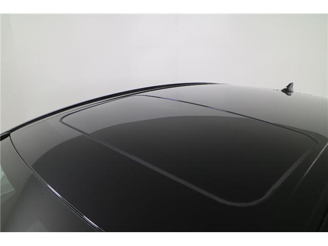 2019 Toyota Camry SE (Stk: 192614) in Markham - Image 9 of 22