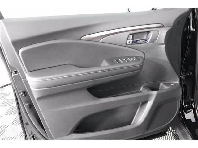 2019 Honda Ridgeline EX-L (Stk: 219510) in Huntsville - Image 18 of 33