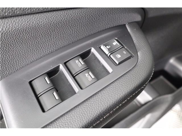 2019 Honda Ridgeline EX-L (Stk: 219510) in Huntsville - Image 19 of 33