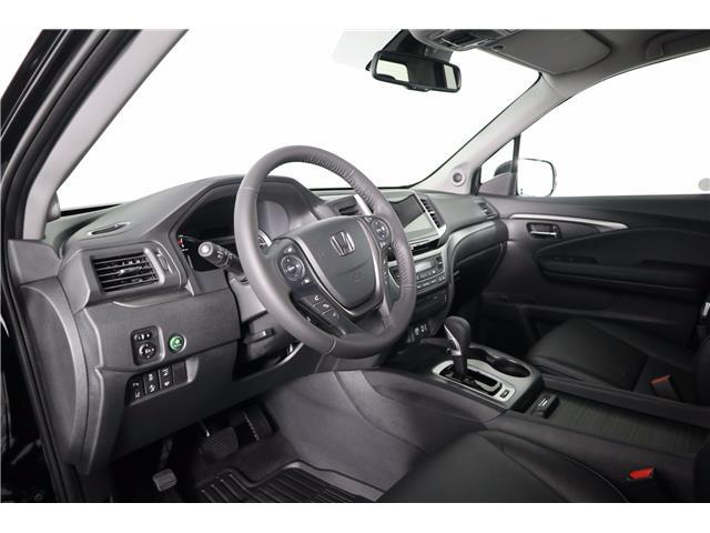 2019 Honda Ridgeline EX-L (Stk: 219510) in Huntsville - Image 20 of 33