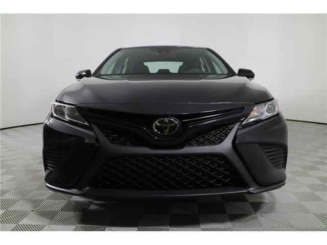 2019 Toyota Camry SE (Stk: 192646) in Markham - Image 2 of 21
