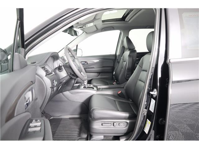 2019 Honda Ridgeline EX-L (Stk: 219510) in Huntsville - Image 21 of 33