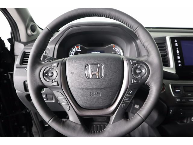 2019 Honda Ridgeline EX-L (Stk: 219510) in Huntsville - Image 22 of 33