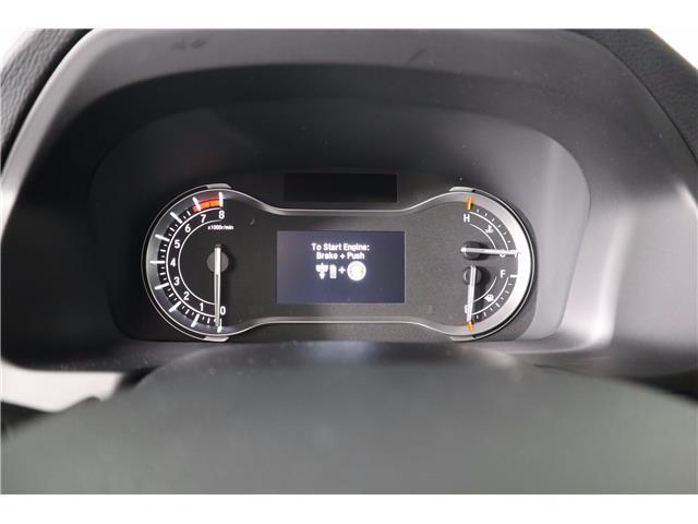 2019 Honda Ridgeline EX-L (Stk: 219510) in Huntsville - Image 23 of 33