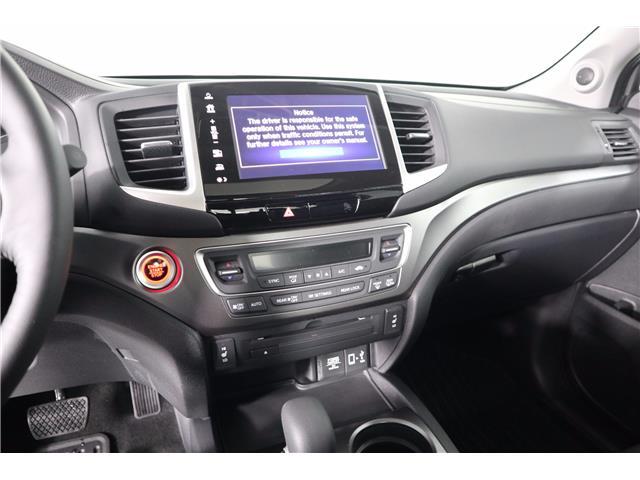 2019 Honda Ridgeline EX-L (Stk: 219510) in Huntsville - Image 25 of 33