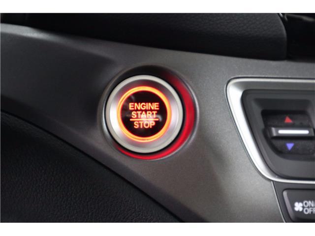 2019 Honda Ridgeline EX-L (Stk: 219510) in Huntsville - Image 27 of 33