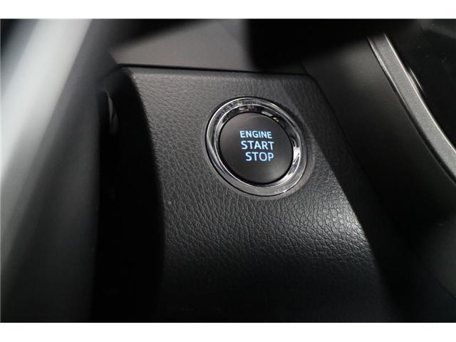 2019 Toyota Camry SE (Stk: 192510) in Markham - Image 20 of 23