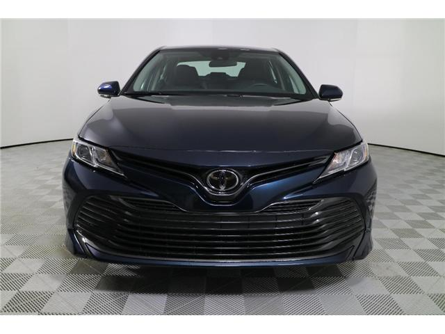 2019 Toyota Camry LE (Stk: 192613) in Markham - Image 2 of 19