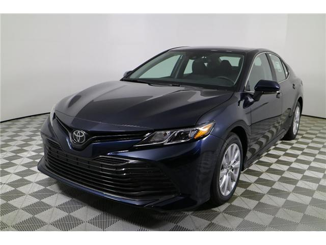 2019 Toyota Camry LE (Stk: 192613) in Markham - Image 3 of 19