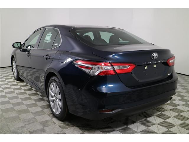 2019 Toyota Camry LE (Stk: 192613) in Markham - Image 5 of 19