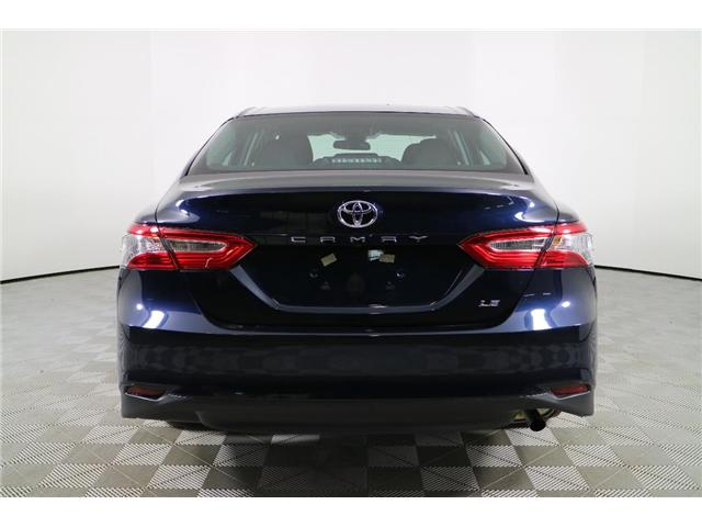 2019 Toyota Camry LE (Stk: 192613) in Markham - Image 6 of 19
