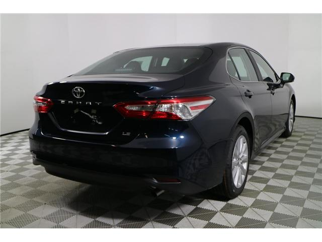 2019 Toyota Camry LE (Stk: 192613) in Markham - Image 7 of 19