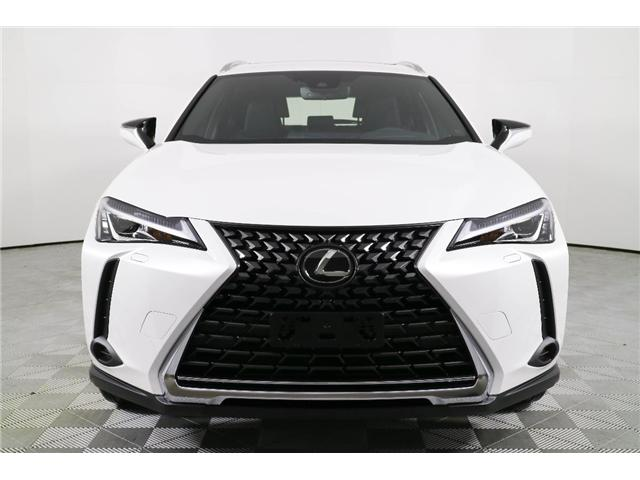 2019 Lexus UX 200 Base (Stk: 190472) in Richmond Hill - Image 2 of 26