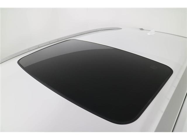 2019 Lexus UX 200 Base (Stk: 190472) in Richmond Hill - Image 11 of 26