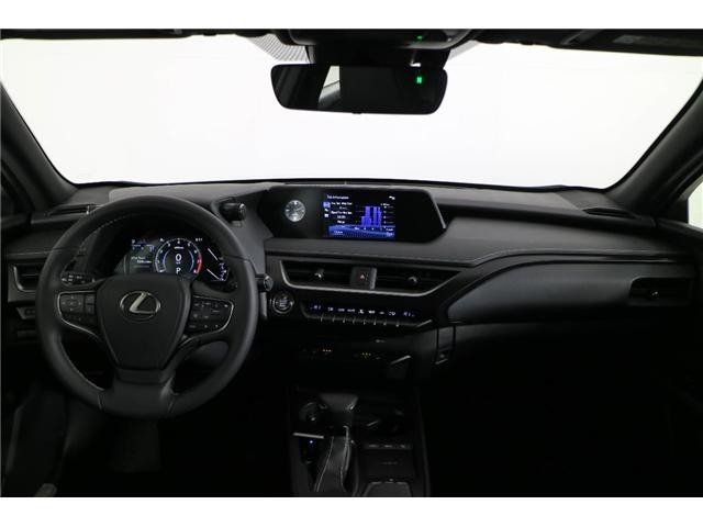 2019 Lexus UX 200 Base (Stk: 190472) in Richmond Hill - Image 12 of 26