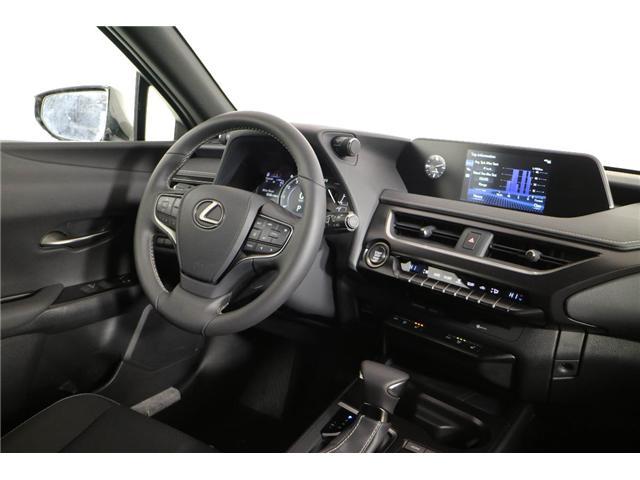 2019 Lexus UX 200 Base (Stk: 190472) in Richmond Hill - Image 13 of 26