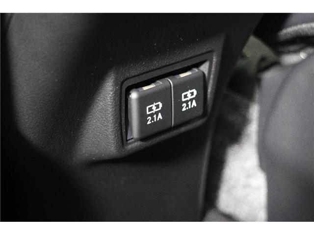 2019 Lexus UX 200 Base (Stk: 190472) in Richmond Hill - Image 23 of 26