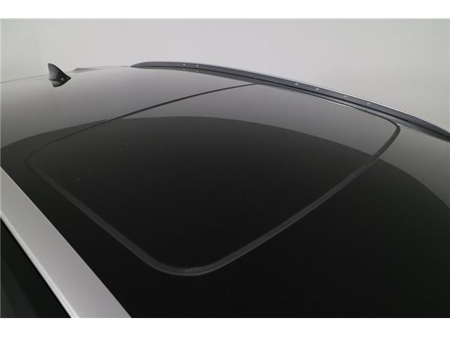 2019 Lexus UX 250h  (Stk: 190333) in Richmond Hill - Image 11 of 29