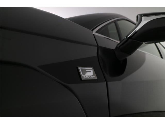 2019 Lexus UX 250h  (Stk: 190333) in Richmond Hill - Image 14 of 29