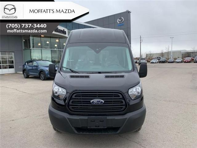 2019 Ford Transit-250 Base (Stk: 27271) in Barrie - Image 5 of 15