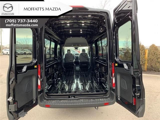 2019 Ford Transit-250 Base (Stk: 27271) in Barrie - Image 7 of 15