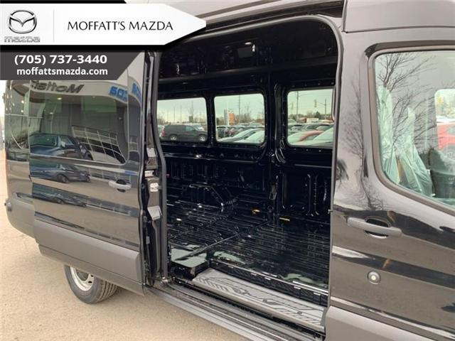 2019 Ford Transit-250 Base (Stk: 27271) in Barrie - Image 8 of 15