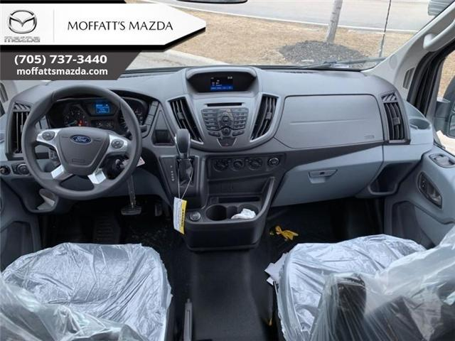 2019 Ford Transit-250 Base (Stk: 27271) in Barrie - Image 9 of 15
