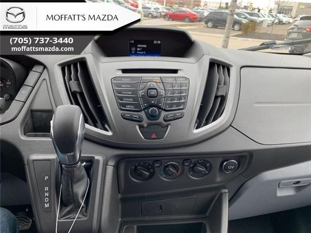 2019 Ford Transit-250 Base (Stk: 27271) in Barrie - Image 13 of 15