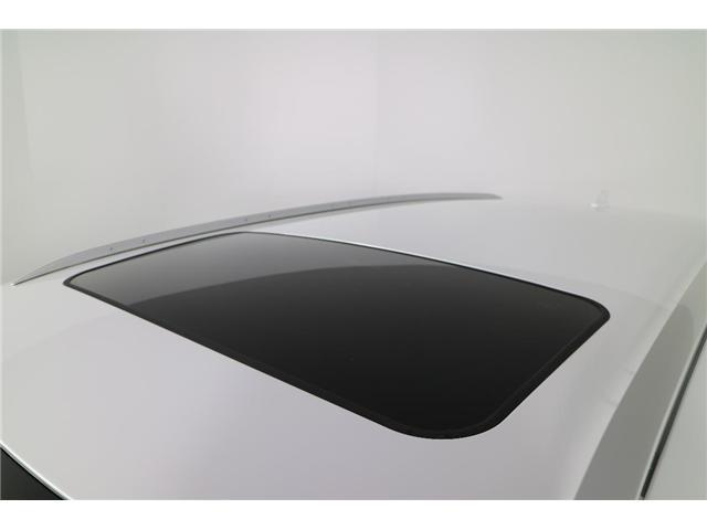 2019 Lexus RX 350L  (Stk: 190163) in Richmond Hill - Image 10 of 26
