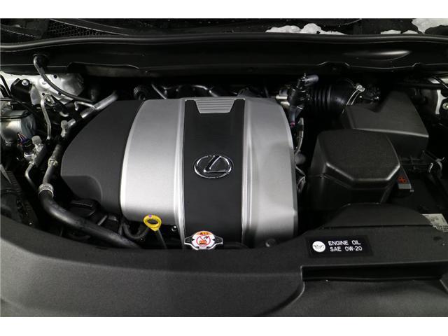 2019 Lexus RX 350L  (Stk: 190163) in Richmond Hill - Image 12 of 26