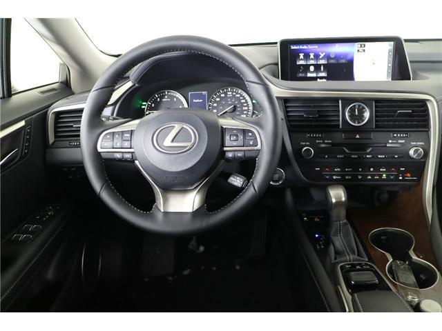 2019 Lexus RX 350L Luxury (Stk: 190521) in Richmond Hill - Image 15 of 25