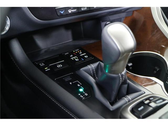 2019 Lexus RX 350L Luxury (Stk: 190521) in Richmond Hill - Image 16 of 25