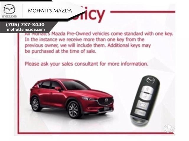 2017 Mazda MAZDA6 GT (Stk: P6181A) in Barrie - Image 27 of 27