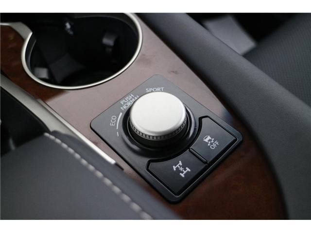 2019 Lexus RX 350L Luxury (Stk: 190521) in Richmond Hill - Image 23 of 25