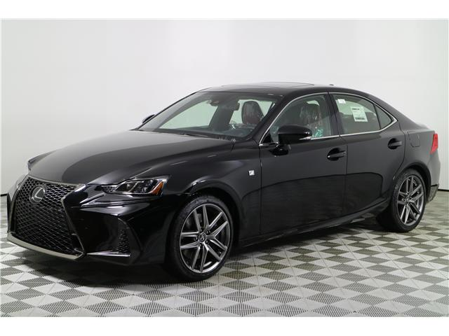 2019 Lexus IS 350 Base (Stk: 190564) in Richmond Hill - Image 3 of 26