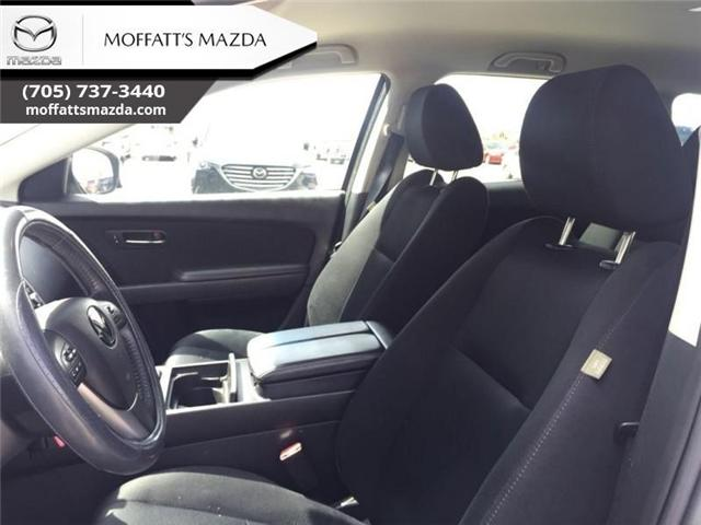 2014 Mazda CX-9 GS (Stk: 26909) in Barrie - Image 13 of 24