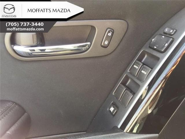 2014 Mazda CX-9 GS (Stk: 26909) in Barrie - Image 15 of 24
