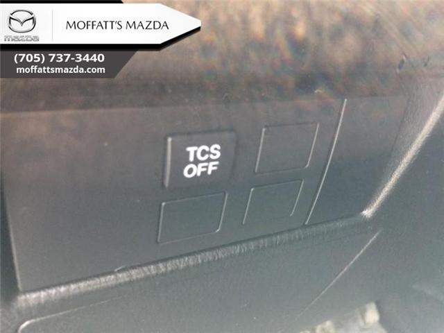 2014 Mazda CX-9 GS (Stk: 26909) in Barrie - Image 16 of 24