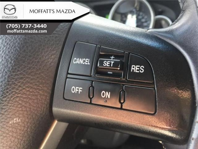 2014 Mazda CX-9 GS (Stk: 26909) in Barrie - Image 19 of 24