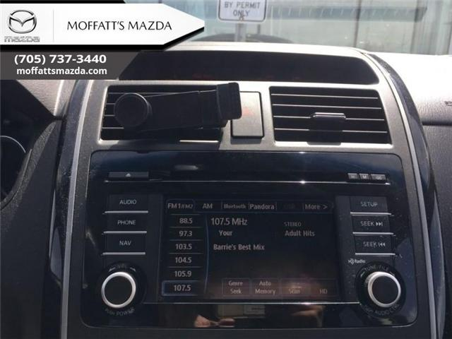 2014 Mazda CX-9 GS (Stk: 26909) in Barrie - Image 20 of 24