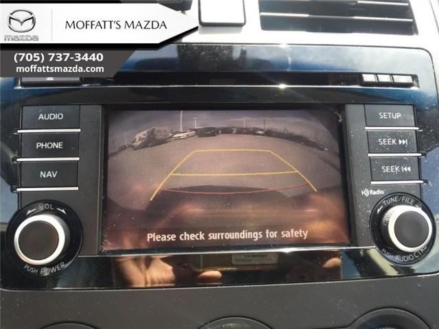 2014 Mazda CX-9 GS (Stk: 26909) in Barrie - Image 21 of 24