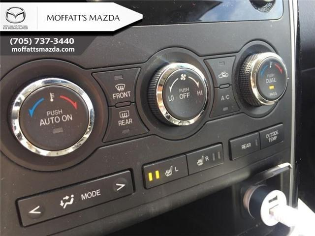 2014 Mazda CX-9 GS (Stk: 26909) in Barrie - Image 22 of 24
