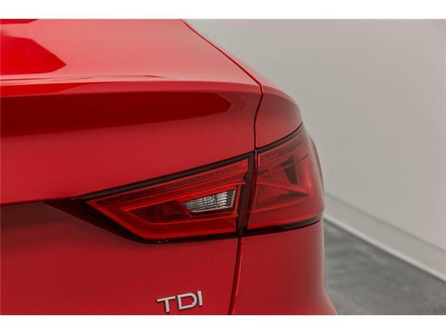 2015 Audi A3 2.0 TDI Komfort (Stk: C6778A) in Woodbridge - Image 10 of 22